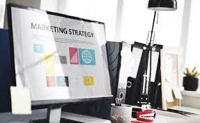 Marketing Strategy and Business Development – Media Edutama Indonesia