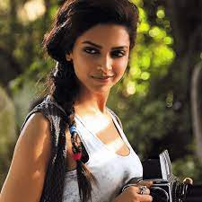 Bollywood Heroine Wallpapers ...