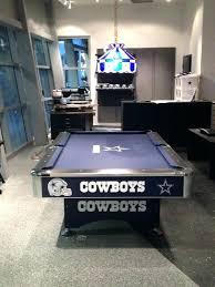 dallas cowboys lamp cowboys table cowboys cowboys pool table lamp dallas cowboys desk lamp