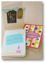 Online Printable Birthday Cards Free Printable Birthday Cards Online Free Printable Happy