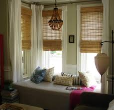 full size of elegant interior and furniture layouts pictures decorations perfect curtain rods for bay