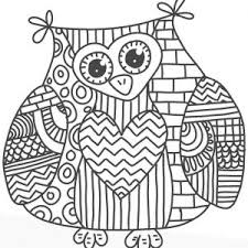 Small Picture adult blank coloring pages to print blank snowman coloring pages