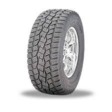 Gasperini Gomme Srl - Tire Dealer & Repair Shop - Paciano