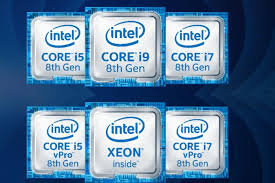 <b>Intel</b> 8th-gen <b>Core</b> i7 vs. <b>7th</b>-<b>gen Core</b> i7 CPUs: An upgrade that's