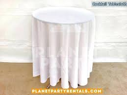 round white table linens white round tablecloth for round cocktail table white linen tablecloths bulk