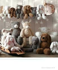how to display stuffed animals in bedroom stuffed animals on display how to display  stuffed animals .