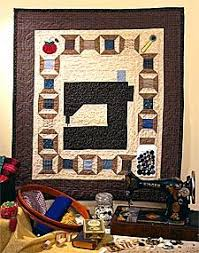 I wonder if I could do something like this for overhead lighting ... & I wonder if I could do something like this for overhead lighting.   Quilting  Studio   Pinterest   Embroidery, Machine quilting and Free motion quilting Adamdwight.com