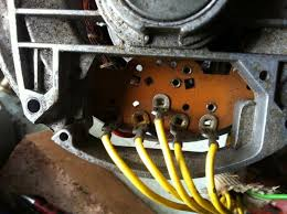 wiring up 240v motor 5 wires doityourself com community forums attached images
