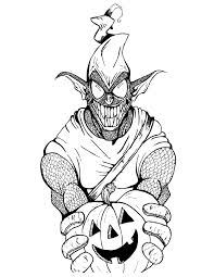 Small Picture spiderman coloring pages goblin Comic Book Coloring Pages