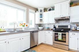 kitchen cabinets white best design ideas for cream kitchens with appliances and91 white