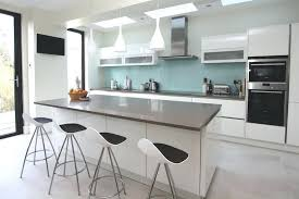 grey white kitchen white island kitchen extension white kitchen cabinets grey backsplash grey white kitchen