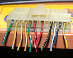 crx stereo wiring diagram wiring diagram 1989 honda civic hatchback wiring diagram and hernes