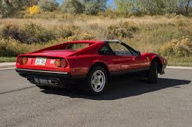 Tom Selleck Didn't Drive This Ferrari, But Roy Orbison Did - WSJ
