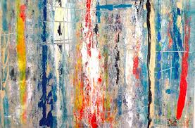 nicola harvey abstract art abstract artist paintings 1
