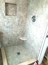 prefab shower bases tile ready shower pan installation prefab shower pan medium size of shower tile prefab shower bases
