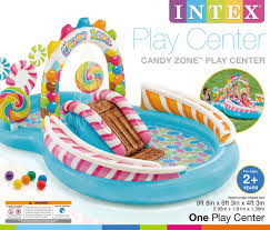 intex swimming pool for kids.  For Httpsd3d71ba2asa5ozcloudfrontnet12023232images57149ep__5 Inside Intex Swimming Pool For Kids