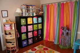 Furniture Appealing Kids Storage And Organization Ideas
