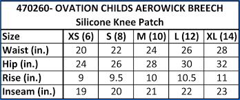 Ovation Helmet Size Chart Child Helmet Size Chart Bike Accessories