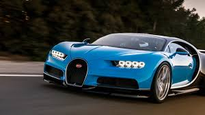 expensive cars with price. 10. bugatti chiron \u2013 $ 2.7 million expensive cars with price m