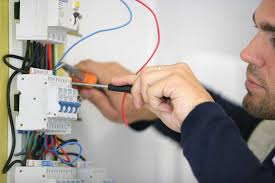 durante electric pa home page electrical installation