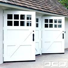 walk through garage doors walk through garage door home depot doors garage walk through garage