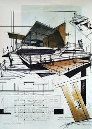 cool architecture drawing. Delighful Architecture Cool Architecture Drawing 736x1027 179 Best ARCHITECTURE PRESENTATION  SHEETS Images On Pinterest Cool Architecture Drawing With E
