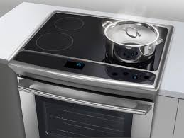 electric range top. Gas Stove · 36 Inch Electric Range Top O