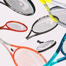The gwta offers many free and low cost tennis programs for kids and youth players. Head Tennis Racquets Head