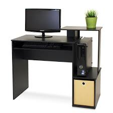 home office computer furniture. magnifying glass previous paisley home office computer desk furniture m