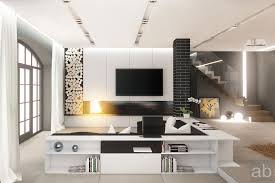 Modern Contemporary Living Room Decorating New Modern Living Room Design Home Interior Design Living Room