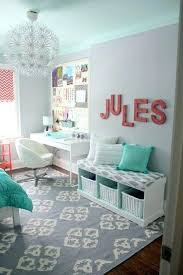 Bedroom ideas for teenage girls teal and yellow Grey Tween Girl Bedroom Ideas Bedroom Astounding Room Decor Ideas For Teenage Girl Teenage Bedroom Ideas For Bradley Rodgers Tween Girl Bedroom Ideas Image Of Cool Teen Bedrooms Teenage Girl