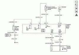 automotive alternator wiring diagram automotive automotive alternator wiring diagram wiring diagram on automotive alternator wiring diagram