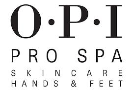 opi logo | JAVA cosmetics