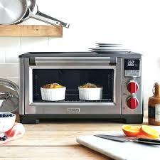 wolf oven gourmet manual range