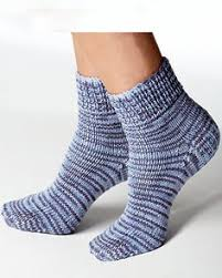 Sock Knitting Pattern New Free Knitting Pattern Easy Peasy Socks Knitting Pinterest