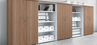 office storage solution. office storage furniture solution o
