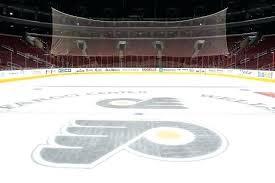 hockey rug kinder rugzak