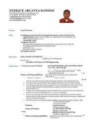 Survey Assistant Sample Resume Survey Assistant Sample Resume shalomhouseus 1