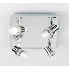 Bathroom Ceiling Lights Bathroom Ceiling Light Fittings Nucleus Home
