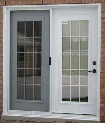 pella entry door reviews beautiful front door fiberglass entry door reviews interesting french doors patio pella front entry door reviews