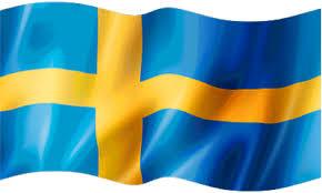 نتيجة بحث الصور عن sweden