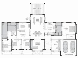 homestead home designs inspiring one and a half story house plans uk new