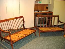 mid century modern furniture austin. Fresh Mid Century Modern Furniture Austin Tx