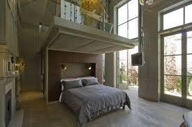 Fashionable Modern Mansion Master Bedrooms rvaloanofficercom