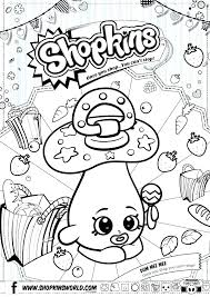 seasons coloring pages printable seasons coloring page seasons coloring page pages colouring in tiny season coloring