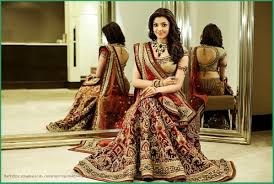 Best Designer Sarees In Coimbatore Best 10 Wedding Boutiques For Bridal Shopping In Coimbatore