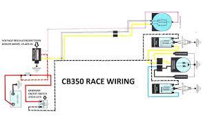 honda cl350 wiring diagram advance wiring diagram honda cb350 wiring wiring diagram expert honda 350 wiring harness wiring diagram expert honda cb350 wiring