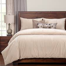 siscovers downy frost super soft 6 piece luxury duvet set