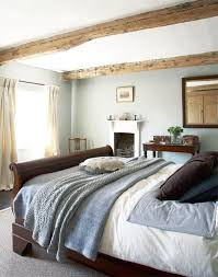 Bedroom Country Style Recommendny Com Modern Decorating Ideas Stance