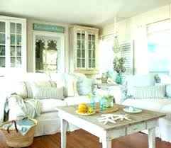 beachy furniture. Beautiful Furniture Home And Furniture Amusing Beach Living Room Furniture On 48 Beautiful  Beachy Rooms Coastal In Beachy Furniture